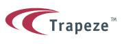 ime_trapeze